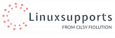 Linuxsupports